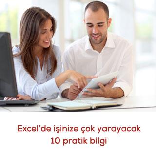excel-bilgi