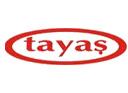 eb_tayasgida_logo