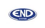 endsys