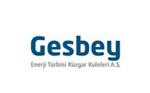 gesbey