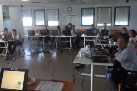 AKA OTOMOTİV PowerPoint ile Etkili Sunum Teknikleri 2