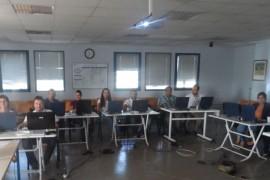 AKA OTOMOTİV PowerPoint ile Etkili Sunum Teknikleri