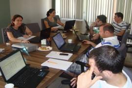 BURSA Excel ile Veri Analizi ve İleri Excel Uygulamaları 2