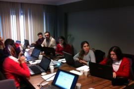 BURSA - Excel ile Veri Analizi ve İleri Excel Uygulamaları