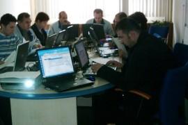 COŞKUNÖZ Excel İle Veri Analizi ve İleri Excel Uygulamaları