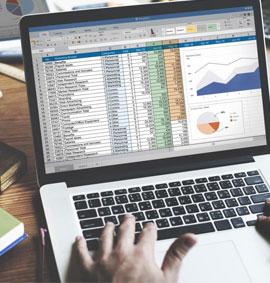 excel-ile-veri-analizi-egitimi