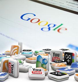 google-optimizasyon-egitimi
