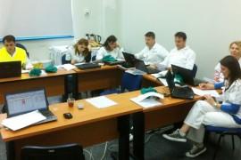 HONDA Excel İle Veri Analizi ve İleri Excel Uygulamaları