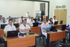 HONDA TÜRKİYE Excel Makroları ve Excel İle Programlama 2