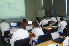 HONDA TÜRKİYE Excel Makroları ve Excel İle Programlama