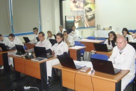 HONDA TÜRKİYE Excel Makroları ve Excel İle Programlama 3