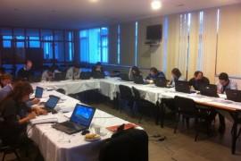 MAKO Grup2 - Excel ile Veri Analizi ve İleri Excel Uygulamaları