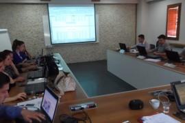 TRELLEBORG Excel İle Veri Analizi ve İleri Excel Uygulamaları