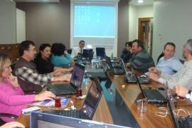 YALOVA SMMMO Ofis Becerileri Geliştirme 2