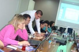 YALOVA SMMMO Ofis Becerileri Geliştirme 5
