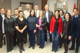 YALOVA SMMMO Ofis Becerileri Geliştirme 7