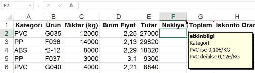 Veri-Analizi-Ve-Raporlama-icin-Vazgecilmez-10-Excel-Fonksiyonu-1