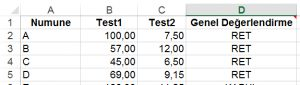 Veri-Analizi-Ve-Raporlama-icin-Vazgecilmez-10-Excel-Fonksiyonu-10