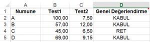 Veri-Analizi-Ve-Raporlama-icin-Vazgecilmez-10-Excel-Fonksiyonu-11