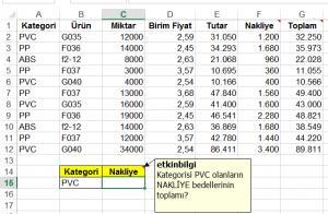 Veri-Analizi-Ve-Raporlama-icin-Vazgecilmez-10-Excel-Fonksiyonu-12