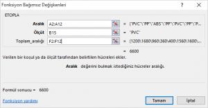 Veri-Analizi-Ve-Raporlama-icin-Vazgecilmez-10-Excel-Fonksiyonu-13