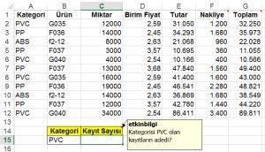 Veri-Analizi-Ve-Raporlama-icin-Vazgecilmez-10-Excel-Fonksiyonu-16