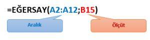 Veri-Analizi-Ve-Raporlama-icin-Vazgecilmez-10-Excel-Fonksiyonu-18