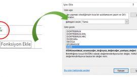 Veri-Analizi-Ve-Raporlama-icin-Vazgecilmez-10-Excel-Fonksiyonu-2