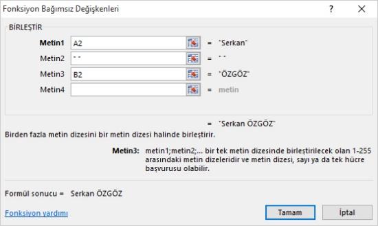 Veri-Analizi-Ve-Raporlama-icin-Vazgecilmez-10-Excel-Fonksiyonu-26