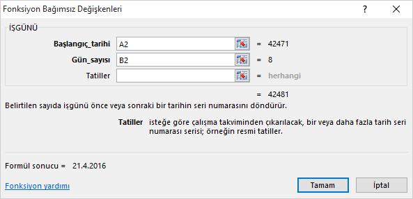 Veri-Analizi-Ve-Raporlama-icin-Vazgecilmez-10-Excel-Fonksiyonu-29