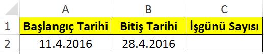 Veri-Analizi-Ve-Raporlama-icin-Vazgecilmez-10-Excel-Fonksiyonu-32