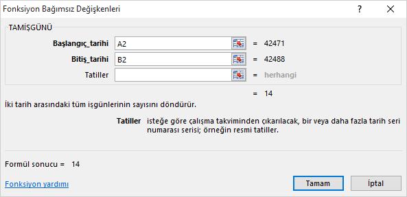 Veri-Analizi-Ve-Raporlama-icin-Vazgecilmez-10-Excel-Fonksiyonu-33