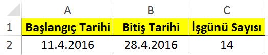 Veri-Analizi-Ve-Raporlama-icin-Vazgecilmez-10-Excel-Fonksiyonu-35