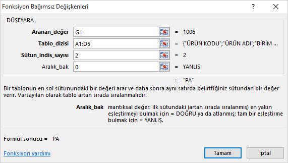Veri-Analizi-Ve-Raporlama-icin-Vazgecilmez-10-Excel-Fonksiyonu-37