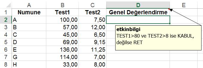 Veri-Analizi-Ve-Raporlama-icin-Vazgecilmez-10-Excel-Fonksiyonu-9