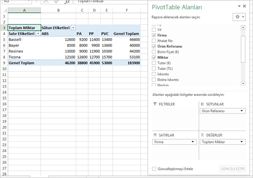 etkinbilgi_ozet_tablo(pivottable)_3