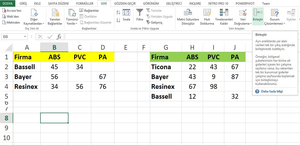 etkinbilgi_veri_birlestirme(data_consolide)_2