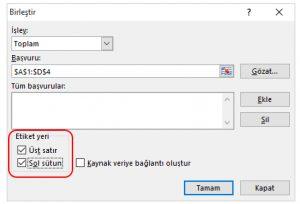 etkinbilgi_veri_birlestirme(data_consolide)_3