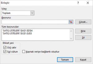 etkinbilgi_veri_birlestirme(data_consolide)_4