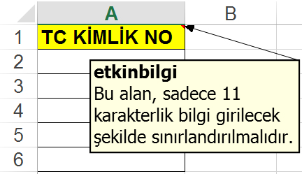 etkinbilgi_veri_dogrulama_data_validation_2