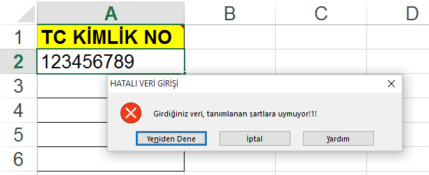 etkinbilgi_veri_dogrulama_data_validation_7