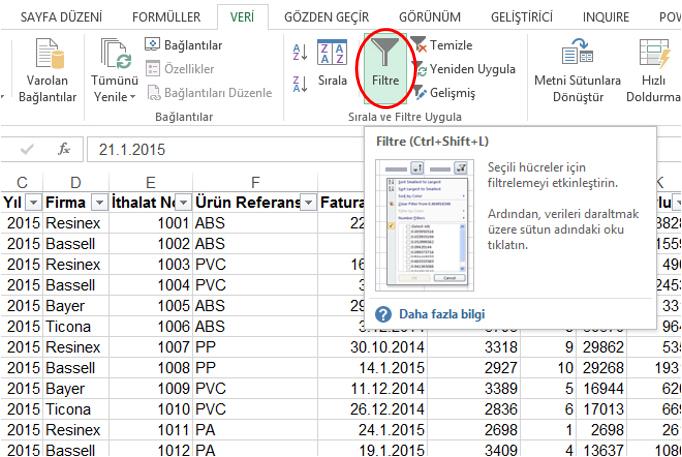 etkinbilgi_veri_filtreleme_data_filter_1