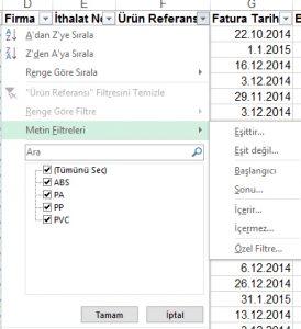 etkinbilgi_veri_filtreleme_data_filter_3