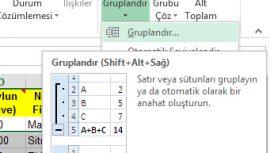 etkinbilgi_veri_gruplandirma(data_grouping)_1