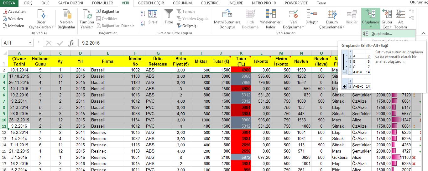 etkinbilgi_veri_gruplandirma(data_grouping)_2