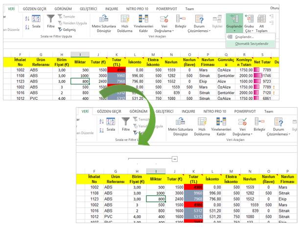 etkinbilgi_veri_gruplandirma(data_grouping)_7