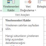 etkinbilgi_yinelenenleri_kaldir_remove_duplicates_1